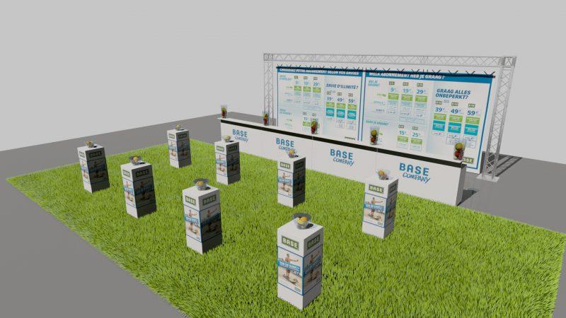 base-company-s-a-action-%22jus-de-fruits%22-implentation-terrasse-visuel-1-v2014_07_14