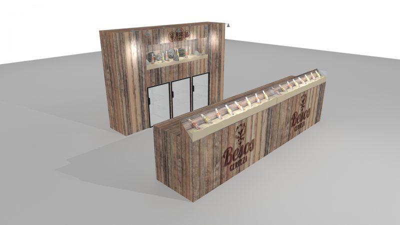 besos-backfront-bar-concept-retenu-visuel-4-2016_02_19
