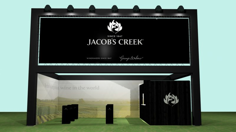 jacobs-creek-rock-werchter-22_04_14-rendu-1