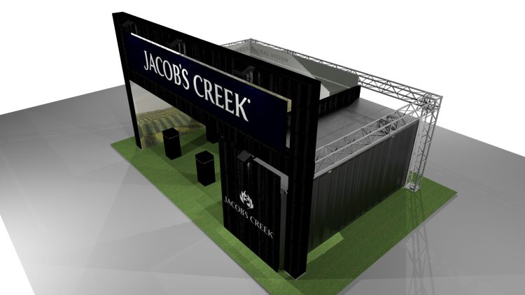 jacobs-creek-stand-festival-17_07_2014-rendu-5