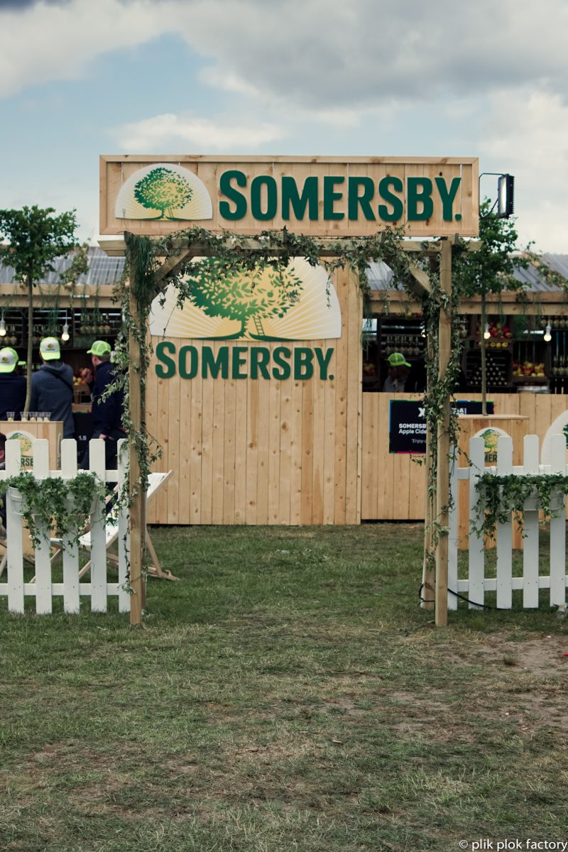 somersby-extrema-outdoor-14-mai-201614