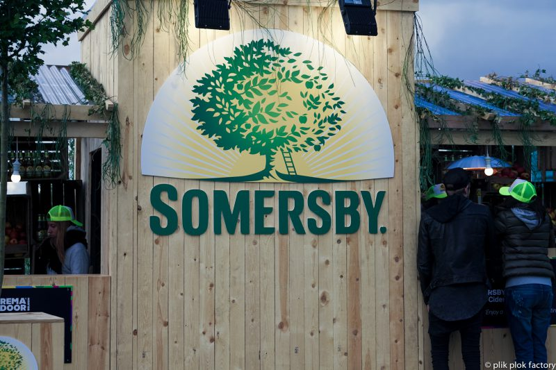 somersby-extrema-outdoor-14-mai-201674
