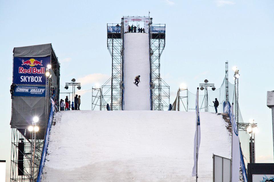 big-air-jump3