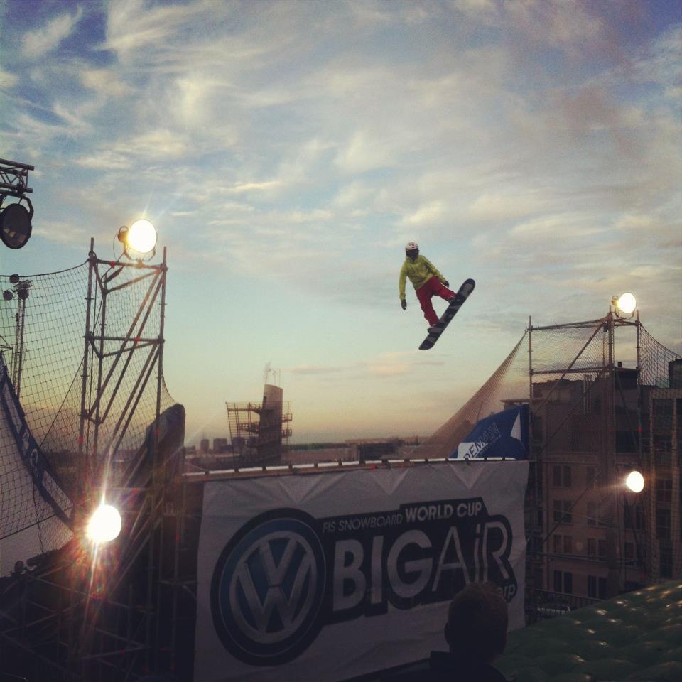 big-air-jump4